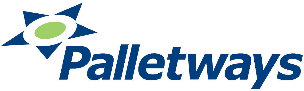 https://www.acclaim-logistics.co.uk/wp-content/uploads/2020/08/Palletways-logo-footer-2.png